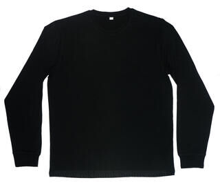 Men`s Superstar LS T