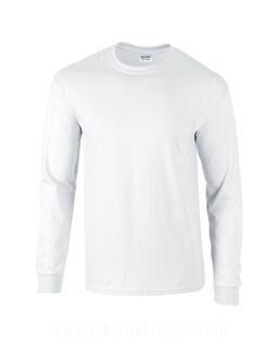 Longsleeve T-Shirt Ultra