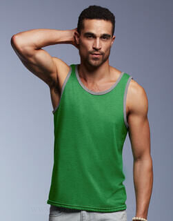 Adult Fashion Basic Tank 13. pilt