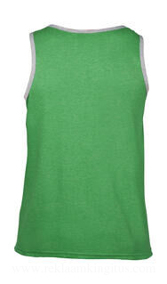 Adult Fashion Basic Tank 12. pilt