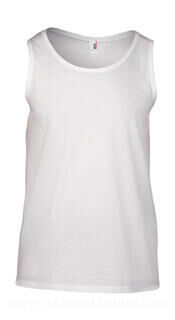 Adult Fashion Basic Tank 14. pilt