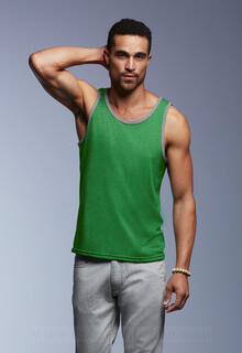 Adult Fashion Basic Tank 11. pilt