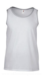 Adult Fashion Basic Tank 15. pilt