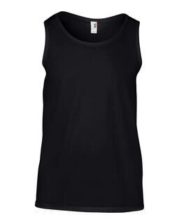 Adult Fashion Basic Tank 3. pilt