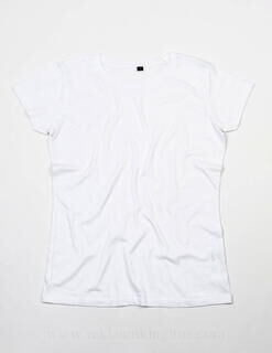 Women`s Lighterweight Favourite T