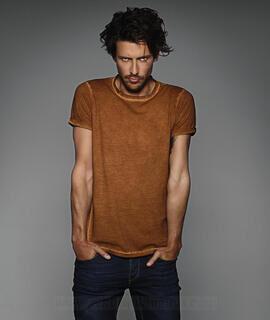Ultimate Look T-Shirt