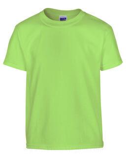 Heavy Youth T-Shirt