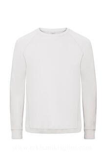 Summer Raglan Sweatshirt