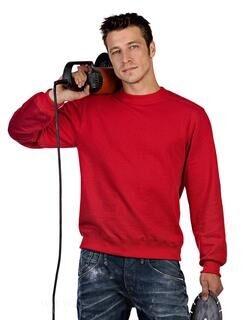 Workwear Sweater