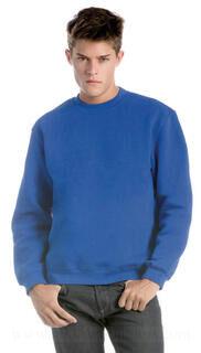 Sweatshirt Set-In