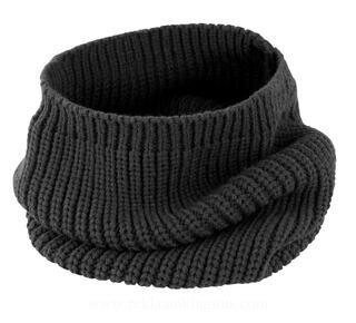 Whistler Snood Hat