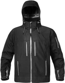Expedition Soft Shell 5. pilt