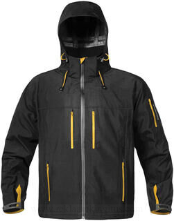 Expedition Soft Shell 2. pilt