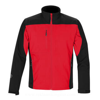 Edge Softshell 7. pilt