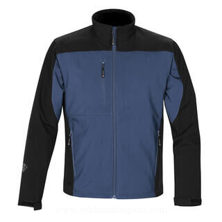 Edge Softshell 2. pilt