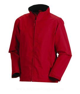HydraShell 2000 Jacket 4. kuva