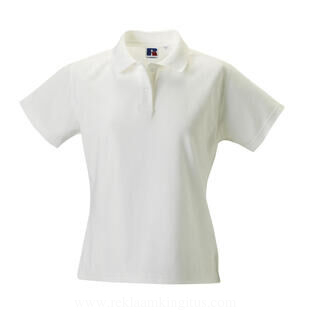 Better Polo Ladies`