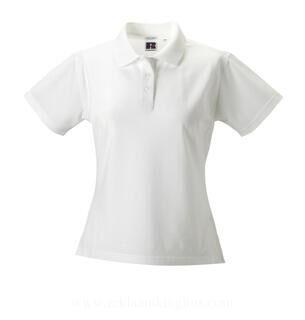 25ec20ed8ab Särgid, firmasärgid, logoriided, reklaamriided, reklaamrõivad, särgid, särgid  logoga, t-särgid, t-särk, t-särk logoga, triiksärgid, Särgid, Best Pima  Polo ...