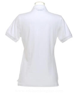 Ladies Kate Poloshirt