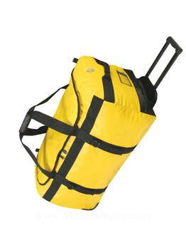 Waterproof Rolling Duffle Bag