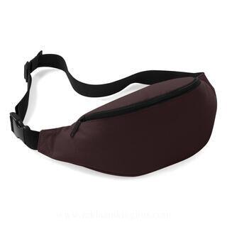 Belt Bag 10. kuva