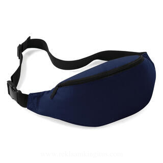 Belt Bag 6. kuva