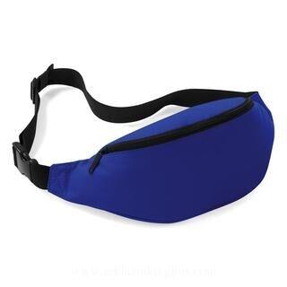 Belt Bag 11. kuva