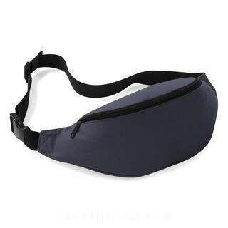 Belt Bag 5. kuva
