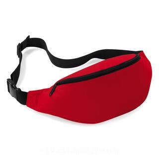 Belt Bag 7. kuva
