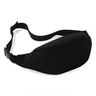 Belt Bag 4. kuva