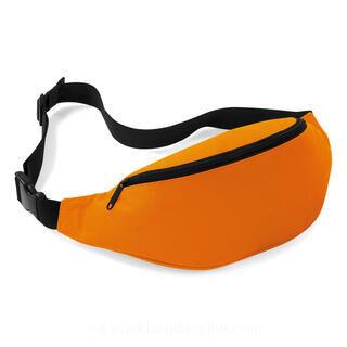 Belt Bag 8. kuva