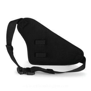 Teamwear Hydro Belt Bag 5. kuva