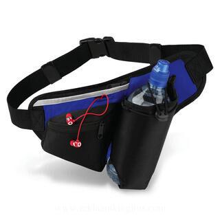 Teamwear Hydro Belt Bag 3. kuva