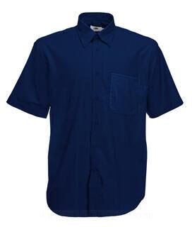 7dbf5d9bfe7 Särgid / pluusid, logoriided, reklaamriided, reklaamrõivad ...