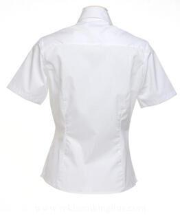 Business Ladies Shirt