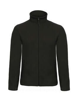 Micro Fleece Full Zip