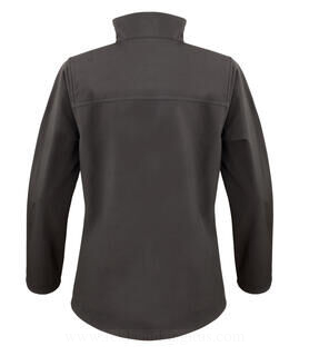 Ladies Classic Softshell Jacket 5. pilt