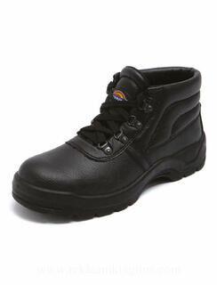 Dickies Redland Super Safety Chukka Boot