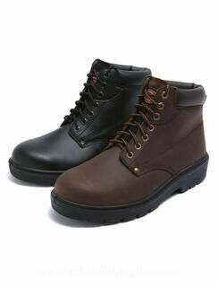 Antrim Super Safety Boot