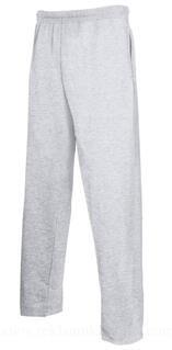 Lightweight Jog Pants 2. pilt