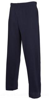 Lightweight Jog Pants 3. pilt