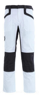 Industry260 Trousers Regular