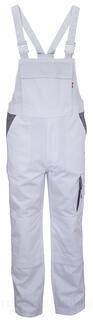 Bib Trousers Contrast