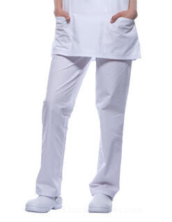 Trousers Luzern