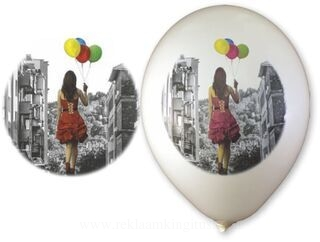 Õhupall 4. pilt