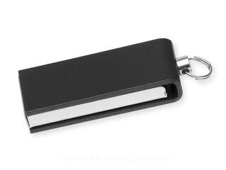 USB FLASH 32