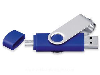 USB FLASH 45