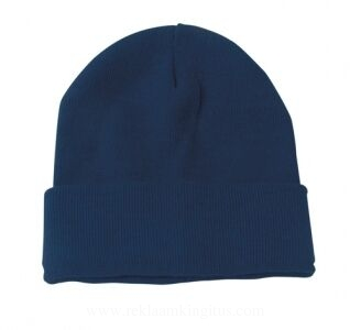 winter cap