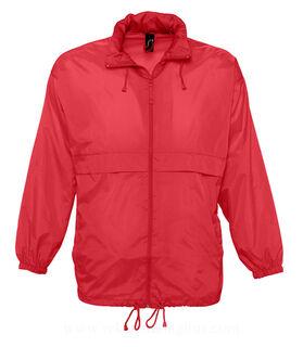 Unisex jakk