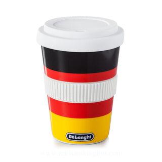 Kruus Coffee2go 350ml